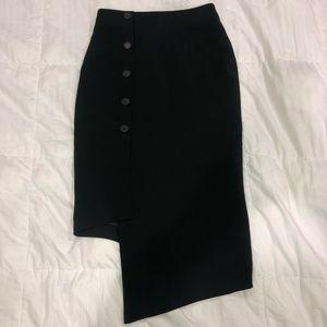 ✨Lightly worn✨Halogen Pencil Skirt from Nordstrom